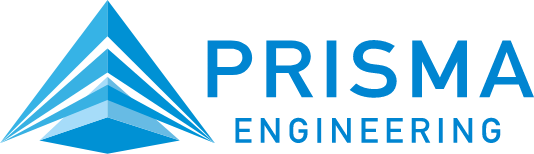 Prisma Engineering